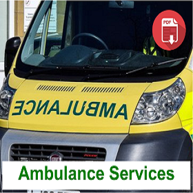 https://www.eventsmedicalservices.co.uk/ambulance-repatriation-services.html